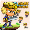 prince-2d-game-character-sprites-216