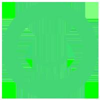 Firebase Messenger App - Kotlin Android Studio