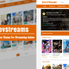 devstreams-wordpress-theme