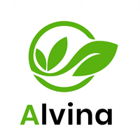 Alvina Organic OpenCart Theme