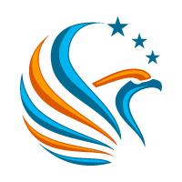 Eagle Logo vol 4