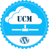 ultimate-media-on-the-cloud-wordpress-plugin
