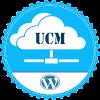 ultimate-media-on-the-cloud-wordpress-plugin