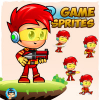 jacob-game-character-sprites