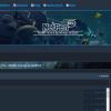 netpen-pro-gaming-mybb-theme