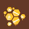 honey-bee-player-video-app-ios