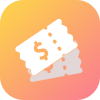 event-tickets-marketplace-transaction-ios