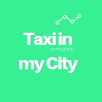 Taxi Listing PHP Laravel Script