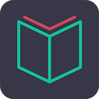 Daily Book - Income And Expense Manager Android
