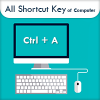 shortcut-master-ios-source-code