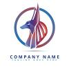 head-of-anubis-3-vector-logo