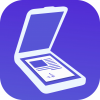 pdfscanner-smart-document-scan-ios