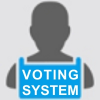 voting-system-with-android-and-ios-app