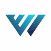 w-letter-electro-web-logo