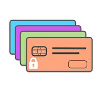 SecureCards - iOS Source Code