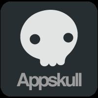 Appskull - Advanced PHP Codeigniter Admin Panel