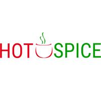 Hot Spice Restaurant HTML5 Responsive Template
