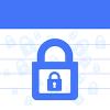 securenotes-ios-source-code