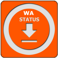 WA Status Saver - Android Source Code