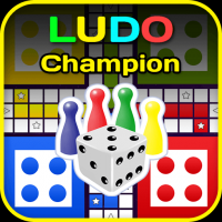 Ludo Champion Game - Android Source Code