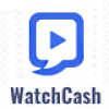 watchcash-video-stream-with-earning-money-script