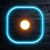 light-jump-buildbox-template