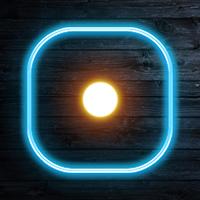 Light Jump - Buildbox Template