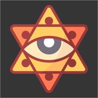Horoscope And Palmreading - iOS Source Code