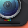 camereditor-ios-photo-app-source-code