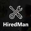 hiredman-services-freelance-marketplace-script