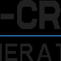 CX-CRUD Generator CodeIgniter