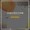 arch-construction-building-wordpress-theme