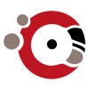 orbit-company-logo-letter-o