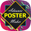 poster-maker-and-flyer-designer-android-source
