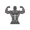 gym-coach-ios-source-code