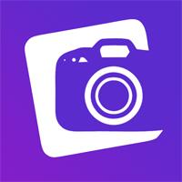 Pixelium - Photo Gallery PHP Script