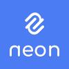 neon-responsive-bootstrap-4-admin-template