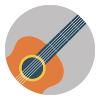 guitar-chords-diary-ios-source-code