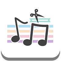 MP3 Audio Editor - Android Source Code