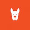 dog-monitor-ios-source-code