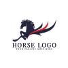 horse-logo-design