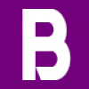 barkeradio-online-radio-streaming-portal-script