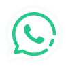 whatsapp-react-native-theme