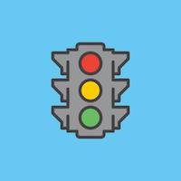 Traffic Signs - iOS Source Code