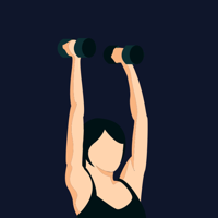 Workout Plans - iOS Source Code