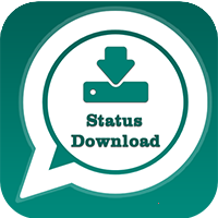 Whatsapp Status saver - Android Studio Code