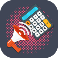 Voice calculator - Android Source Code