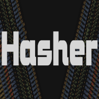 phpHasher - Plaintext To Hash Script