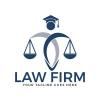 law-firm-logo-design