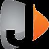 joysell-paypal-digital-downloads-script
